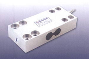 PA 6348 Single Point Load Cell